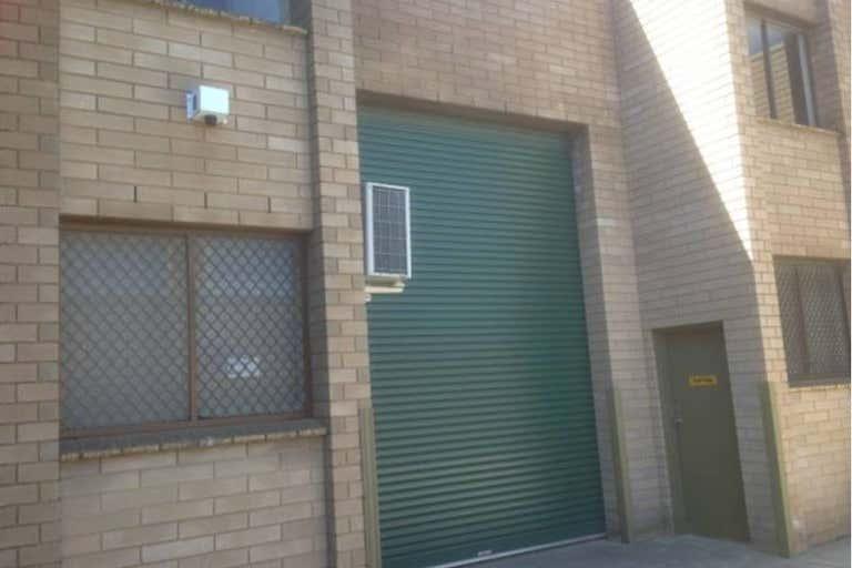 2/6 Meredith street Newton SA 5074 - Image 3