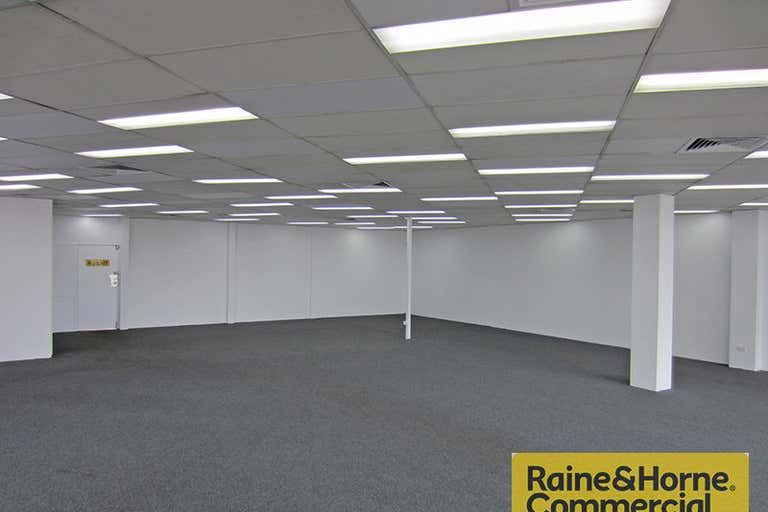 Lutwyche QLD 4030 - Image 4