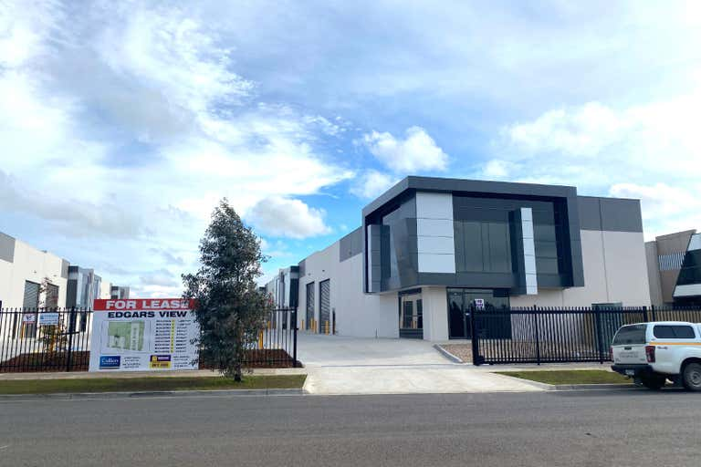 168 Jersey Drive Epping VIC 3076 - Image 2
