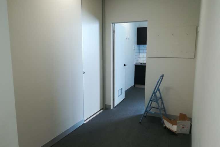 Suite 4, 94 High Street Berwick VIC 3806 - Image 4