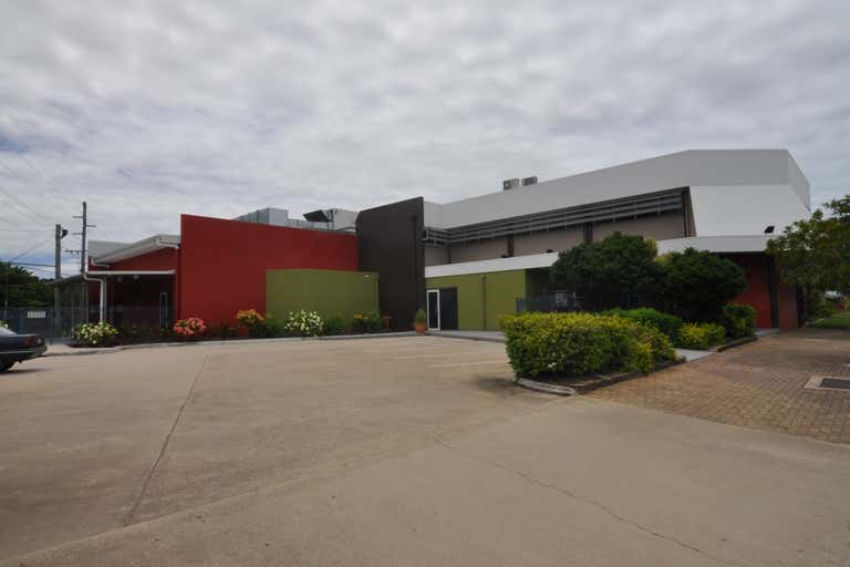 139-151 Charters Towers Road Hyde Park QLD 4812 - Image 1