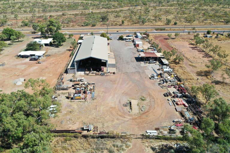 64 Old Mica Creek Road Mount Isa QLD 4825 - Image 4