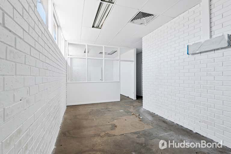 Level 1, 8 Queen Street Nunawading VIC 3131 - Image 3