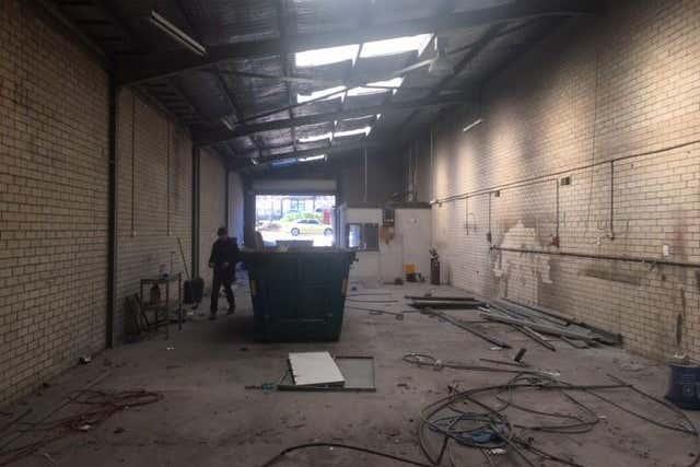Factory 1, 99 McEwan Road Heidelberg West VIC 3081 - Image 2
