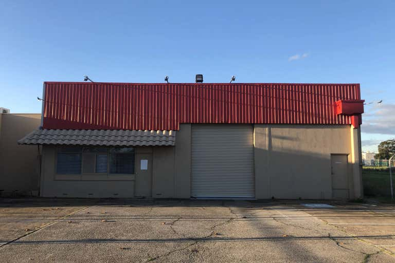 Unit 2, 54 Crittenden Road Findon SA 5023 - Image 1