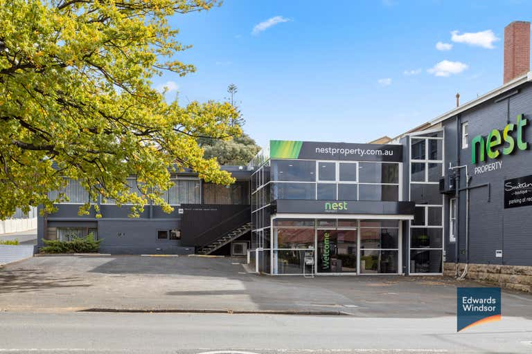 49 Sandy Bay Road Battery Point TAS 7004 - Image 1
