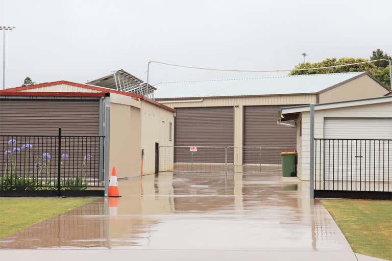 Shed 2, 3 Glennie Street Drayton QLD 4350 - Image 1