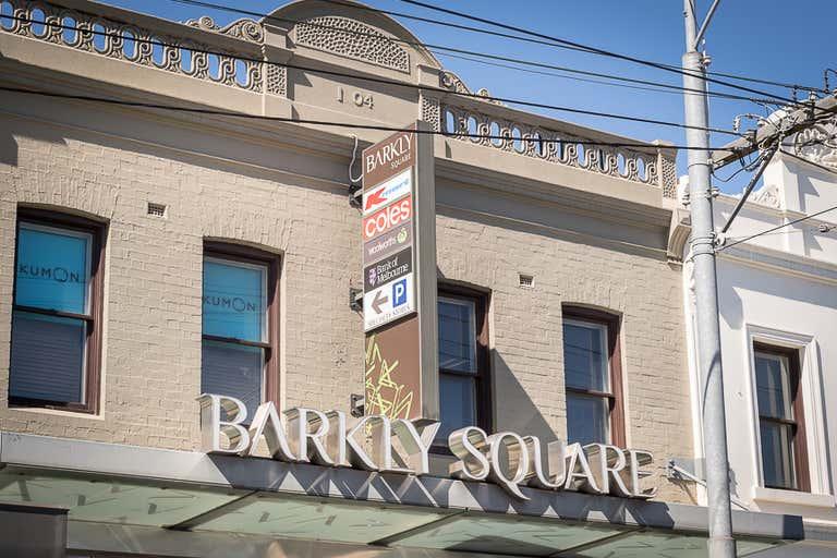 88A Sydney Road Brunswick VIC 3056 - Image 4