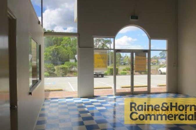 Unit 9, 29 Moreton Bay Road Capalaba QLD 4157 - Image 2