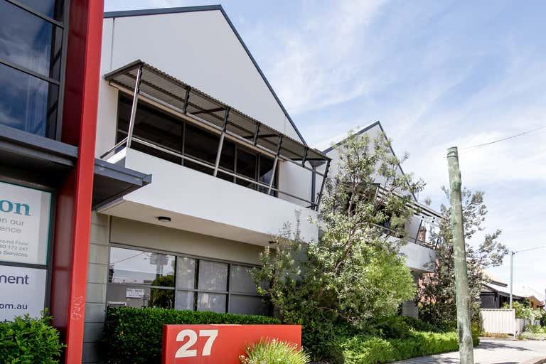 3/27 Bulwer Street Maitland NSW 2320 - Image 1