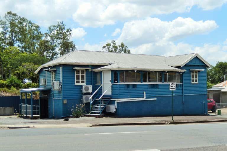 273 Brisbane Street Ipswich QLD 4305 - Image 1