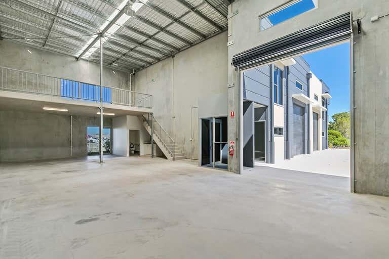 6/2-6 Exeter Way Caloundra West QLD 4551 - Image 4