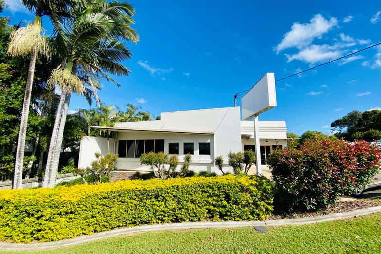 31 Excelsior Road Gympie QLD 4570 - Image 1