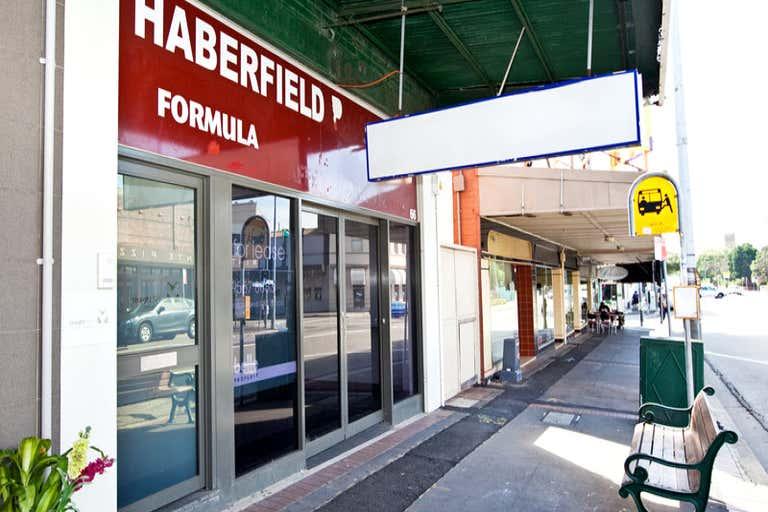 66 Dalhousie Street Haberfield NSW 2045 - Image 4