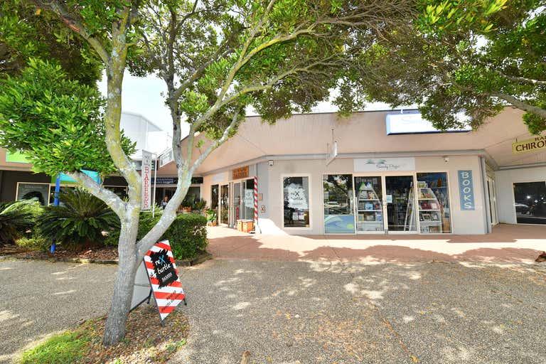 Shop 5/21-37 Birtwill Street Coolum Beach QLD 4573 - Image 3