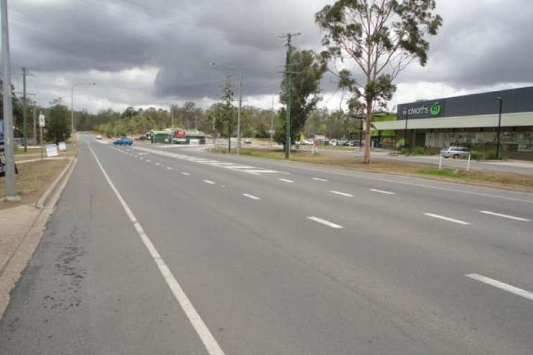 Shop 2, 1456 Brisbane Valley Highway Fernvale QLD 4306 - Image 4