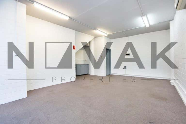 LEASED BY MICHAEL BURGIO 0430 344 700, 37/148 Old Pittwater Road Brookvale NSW 2100 - Image 4