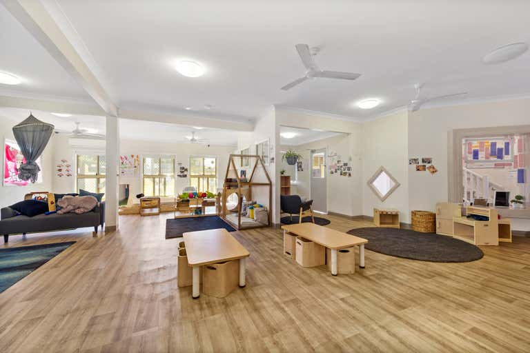 20 & 22 Ostend Street South Granville NSW 2142 - Image 4
