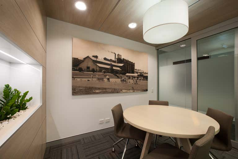 1.5, 1 Westlink Court, Darra, 1.5, 1 Westlink Court Darra QLD 4076 - Image 3
