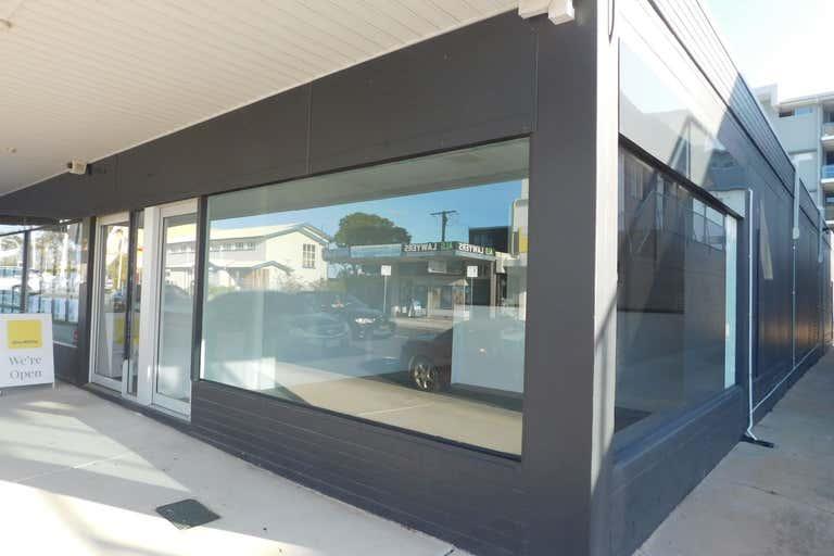 2/181 Bay Terrace Wynnum QLD 4178 - Image 2