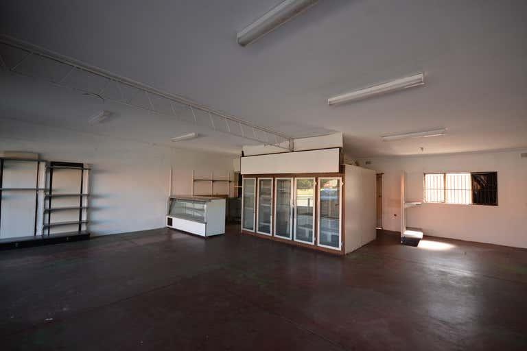 Shop 7, 865-869 North East Road Modbury SA 5092 - Image 3