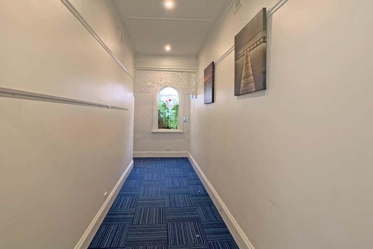 18 Drummond Street North Ballarat Central VIC 3350 - Image 4
