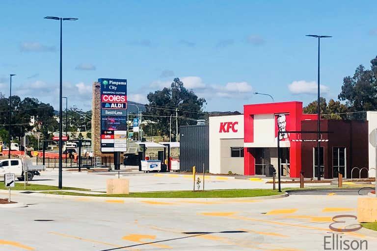 T06 Pimpama City Shopping Centre Pimpama QLD 4209 - Image 3