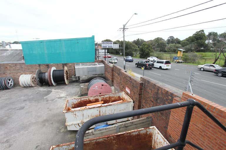 178 Princes Highway Arncliffe NSW 2205 - Image 2
