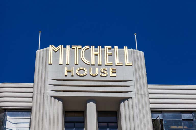 MITCHELL HOUSE, Suite 7, Level 1, 358 Lonsdale Street Melbourne VIC 3000 - Image 1