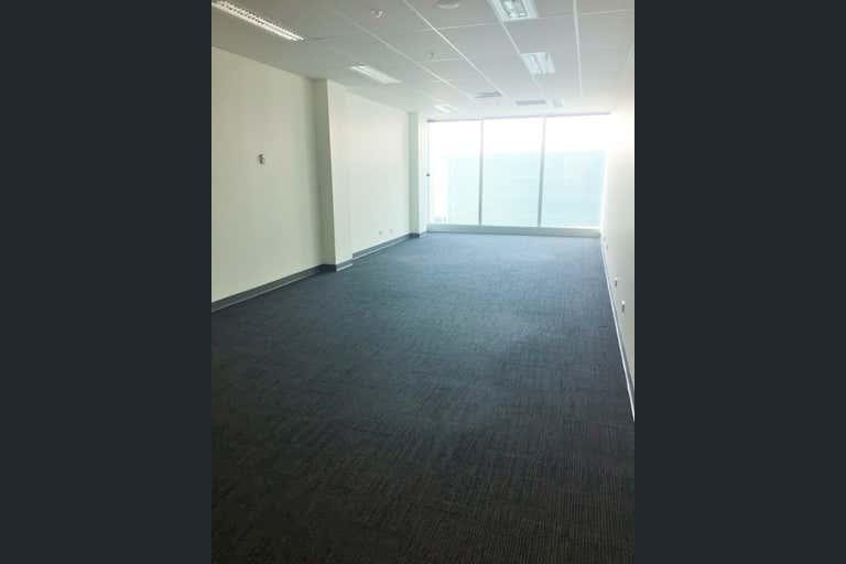 904/147 Pirie Street Adelaide SA 5000 - Image 2