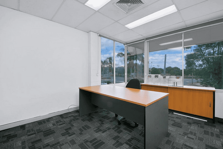 5 Ross Street Newstead QLD 4006 - Image 2