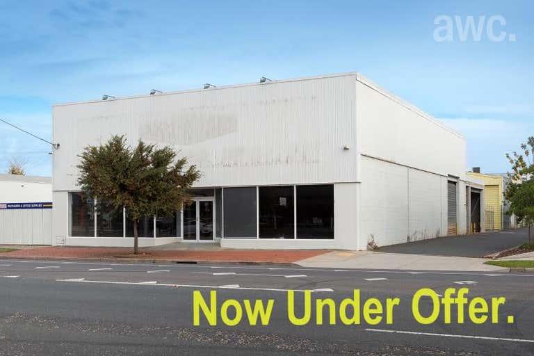 425 Kiewa Street Albury NSW 2640 - Image 1
