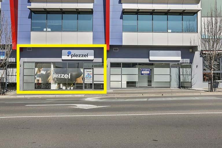 Shop 4, 240 Pakington Street Geelong West VIC 3218 - Image 1