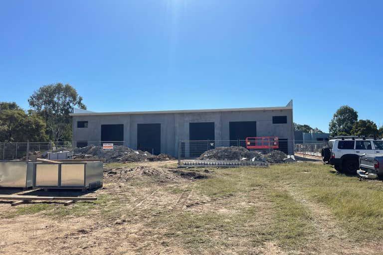 3 & 4, 50 Jardine Drive Redland Bay QLD 4165 - Image 3
