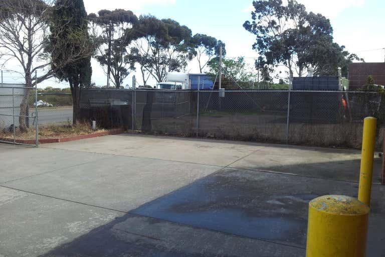 84 Bolinda Road Campbellfield VIC 3061 - Image 4