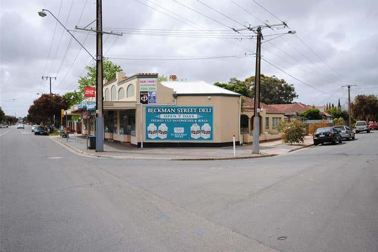 37C Beckman Street Glandore SA 5037 - Image 2