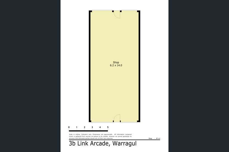 11/13 Palmerston Street Warragul VIC 3820 - Image 3