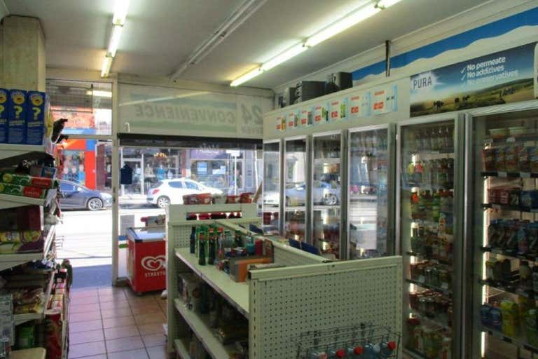 398 Chapel Street South Yarra VIC 3141 - Image 3