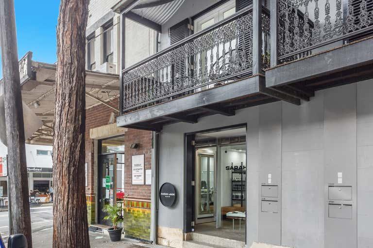 2/238 Palmer Street Darlinghurst NSW 2010 - Image 1