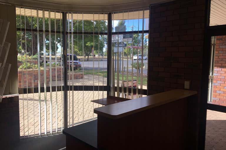Condamine House, 2/50 Middle St Chinchilla QLD 4413 - Image 4
