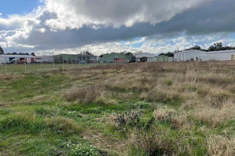 Lot, 109 Jarick Way Jindera NSW 2642 - Image 3