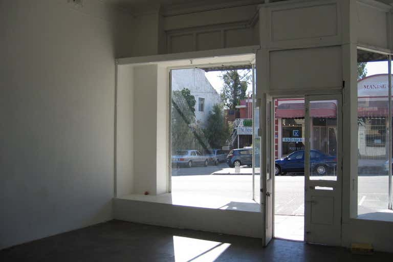 452 William Street Perth WA 6000 - Image 3