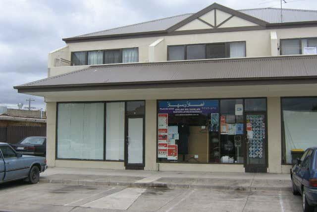 1 Baird Street Fawkner VIC 3060 - Image 1