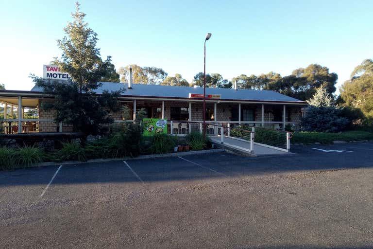 1 Saint Judes Lane Ballandean QLD 4382 - Image 2
