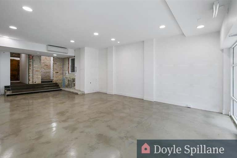 51 Sydney Road Manly NSW 2095 - Image 4
