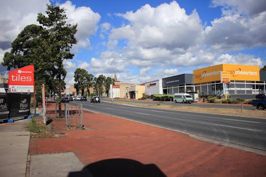 5&7, 979 North East Road Modbury SA 5092 - Image 3