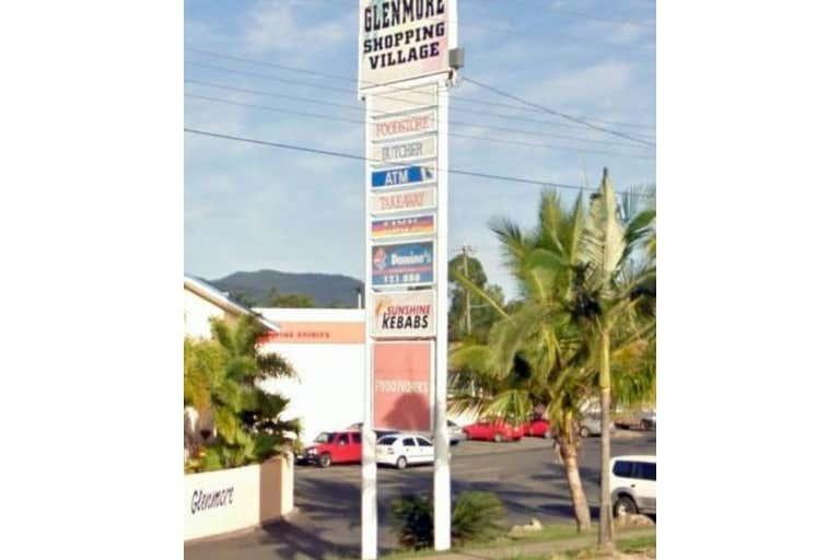 Glenmore Village, 3/301 Farm Street Norman Gardens QLD 4701 - Image 2