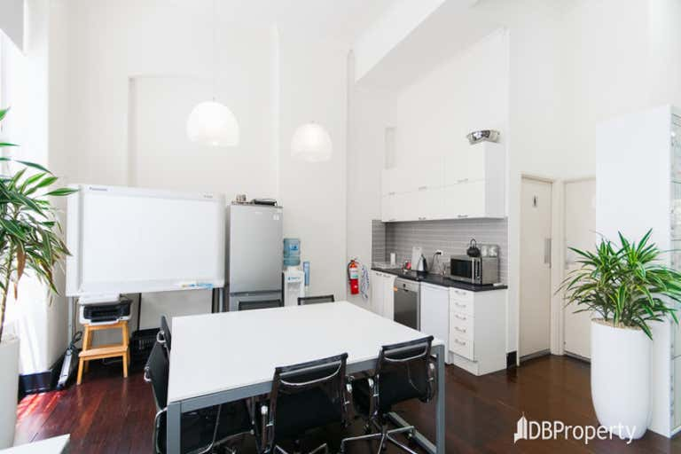 Level 1, 72 Campbell Street Surry Hills NSW 2010 - Image 2