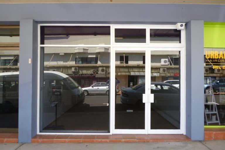 5/9 Bulcock Street Caloundra QLD 4551 - Image 3