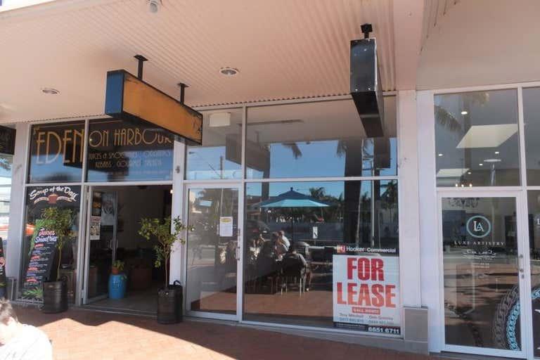 Shop 5B, 108-110 Harbour Drive Coffs Harbour NSW 2450 - Image 1